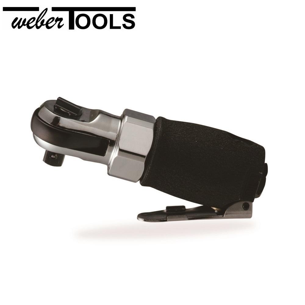 wt 202 mini cl rochet pneumatique 1 4 force tools. Black Bedroom Furniture Sets. Home Design Ideas