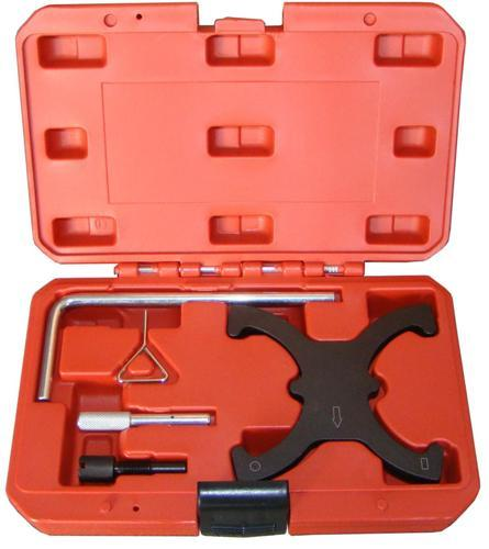 WT-2012 Engine Timing Tool Set Ford Focus / C-Max