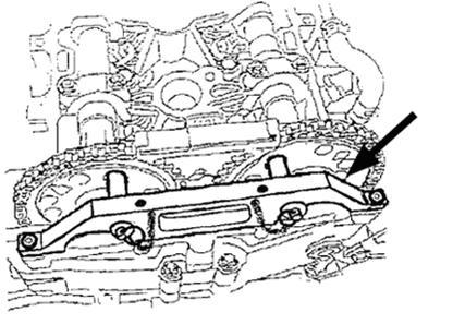 Ausmalbilder Automarken Malvorlagen 5 together with Alfa romeo giulietta 20 jtdm ktc6143 further Aufkleber Fliegender Geier likewise Bremsbackensatz 8db 355 002 641 2 further Viewtopic. on toyota ist