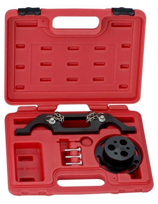 wt-2690 water pump tool set vauxhall 2 2 16v