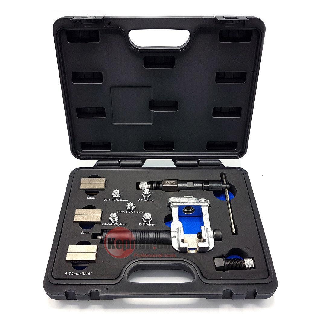 wt2045 oncar hydraulic pipe flaring tool set kepmareu