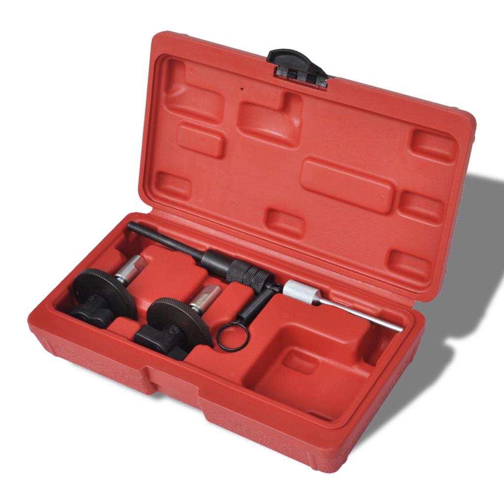 ELENXS 50 mm en Plastique pour v/éhicules d/épanneuse Boule Housse de Protection Cap Attelage remorque Protection Boule dattelage