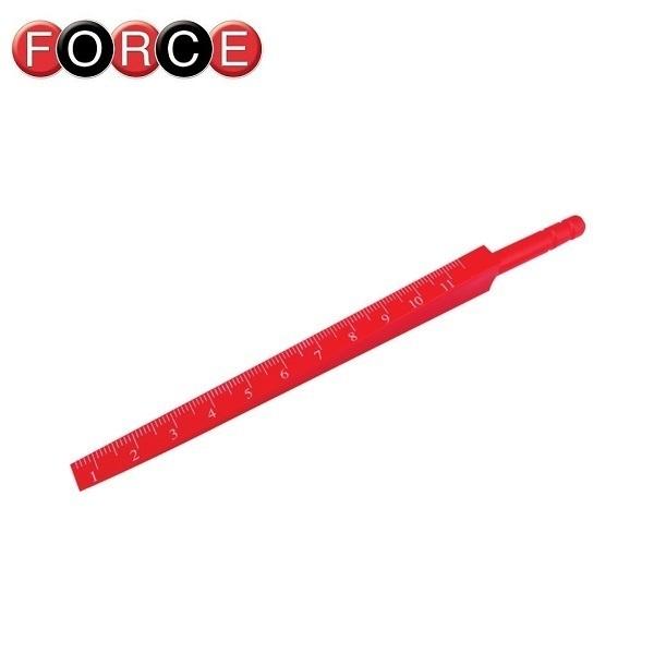 Fc 9m0107 Body Gap Gauge Tool Force Tools Kepmar Eu