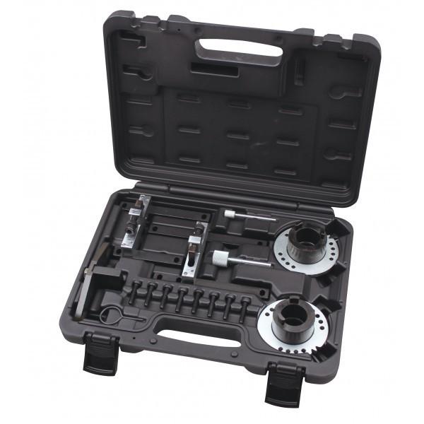 2012 ford fiesta timing belt tools