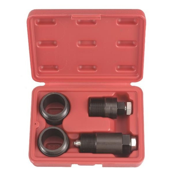 BMW E46 DIESEL VP44 Injector Pump and High Pressure Pump Puller