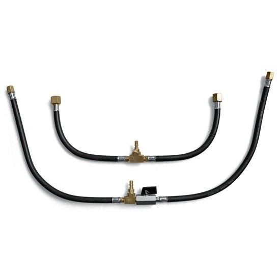 WT-111011 Fuel Pressure Tester Kit - FORCE Tools - kepmar eu