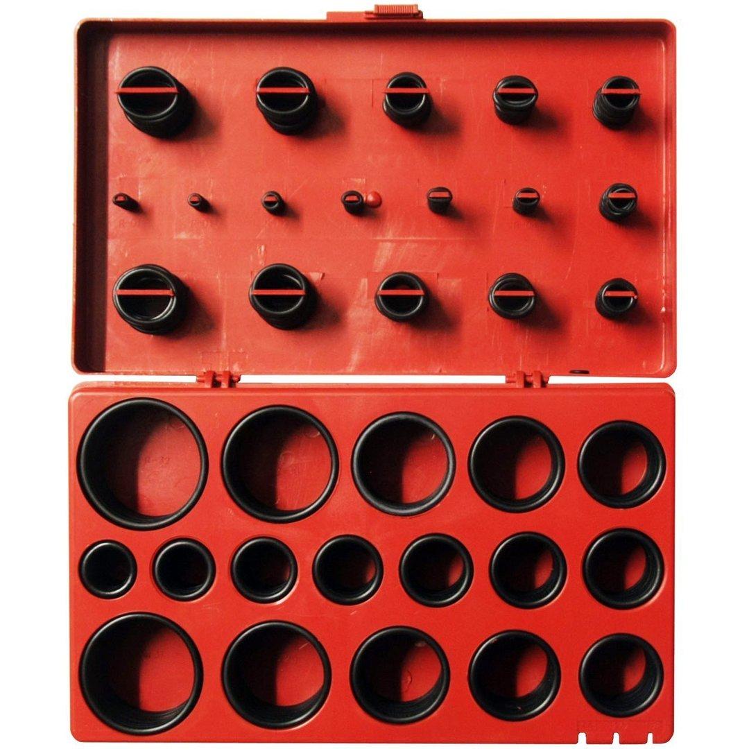 wt 419 sortiment o ring 419 teilig force tools. Black Bedroom Furniture Sets. Home Design Ideas