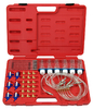 WT-4045 Common Rail tester set