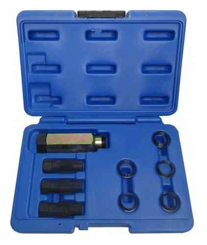 WT-2020 Oxygen Sensor Thread Set M18 x 1.5