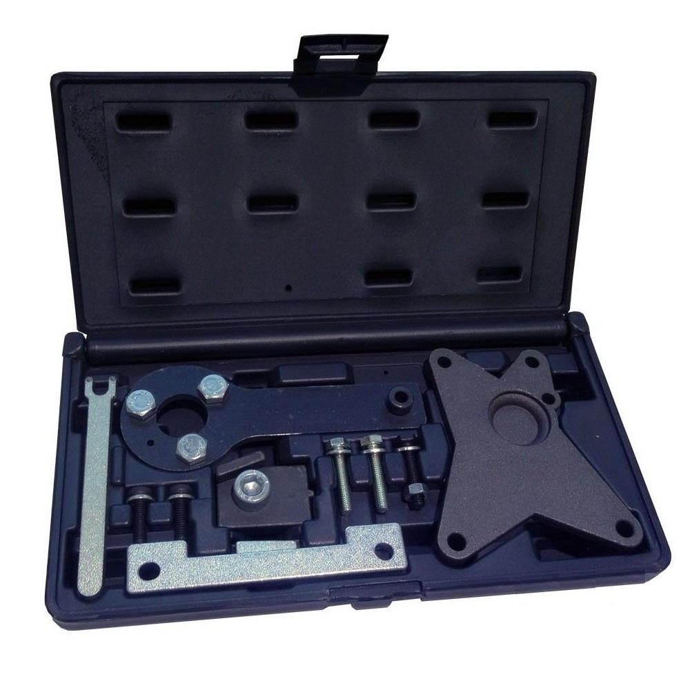 WT-2089 Engine Timing Tool Set Fiat 1.2 8V & 1.4 16V