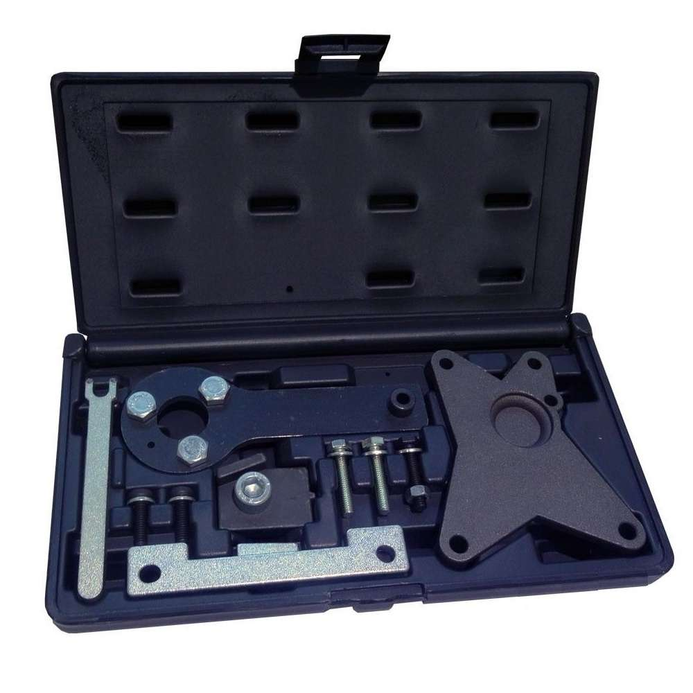 WT-2089 Engine Timing Tool Set Fiat 1 2 8V & 1 4 16V