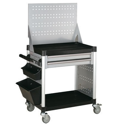 Force 50212 Service trolley
