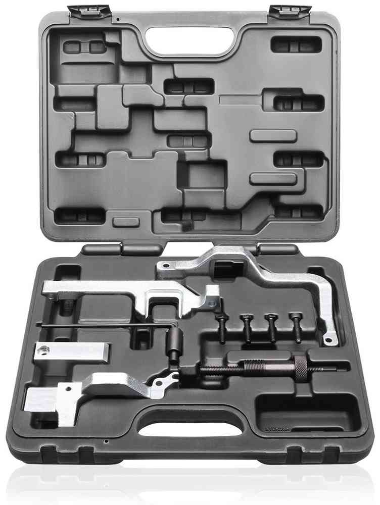 WT-2081 Engine Timing Tool Set BMW, Mini, PSA 1 4 & 1 6-kepmar eu