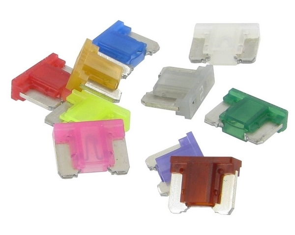 S L as well Automotive Mini Fuse   Pack Of P moreover Px Electrical Fuses Blade Type Svg moreover  together with D. on 5 amp mini blade fuse