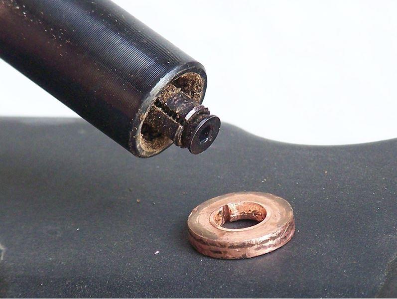 fc 9g0118 diesel injektoren dichtring auszieher. Black Bedroom Furniture Sets. Home Design Ideas