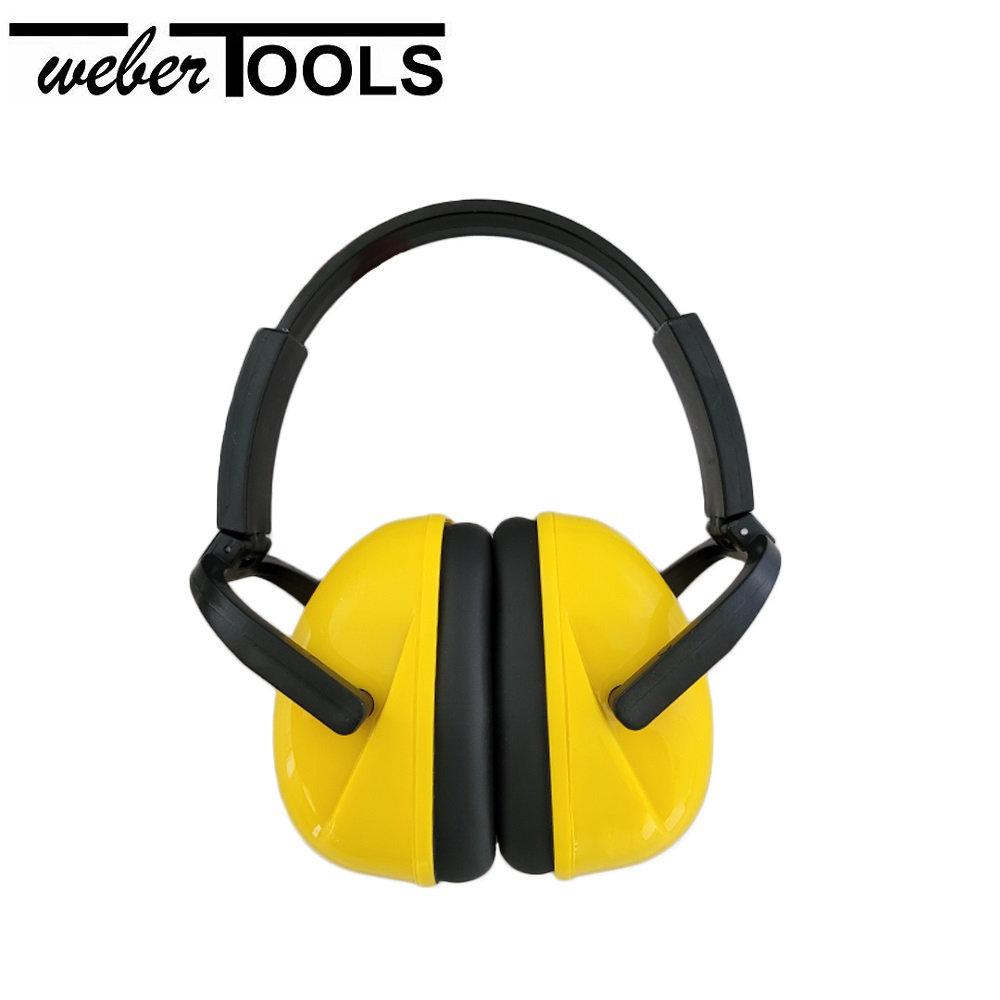 Wt 13203 Casque Anti Bruit Pliable Force Tools Kepmareu
