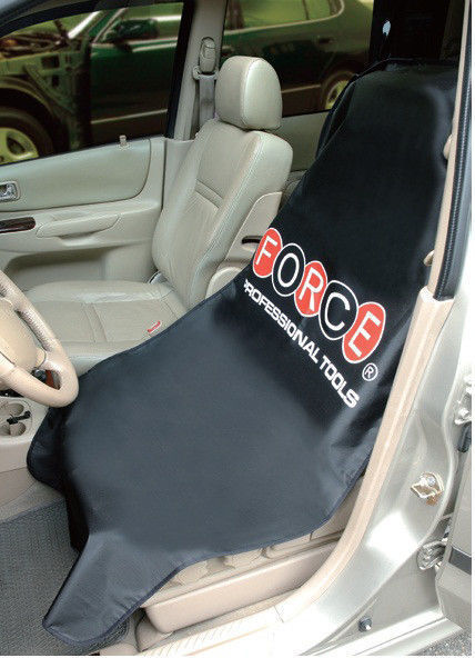 fc g81 housse protection siege voiture force tools. Black Bedroom Furniture Sets. Home Design Ideas