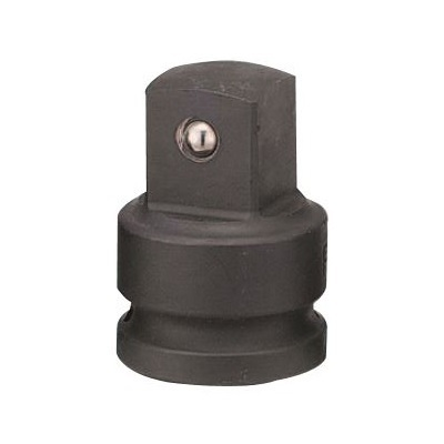 Force 80923MPB Kracht verloop adapter