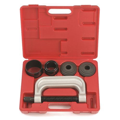 FC-906T4 Ball Joint & U-Joint Service Kit 3 in 1
