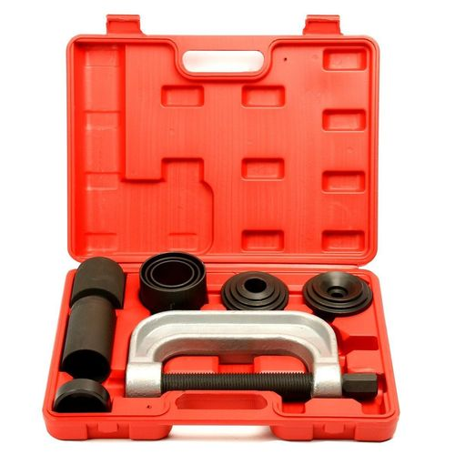 FC-909T2 Ball Joint & U-Joint Service Kit 4 in 1