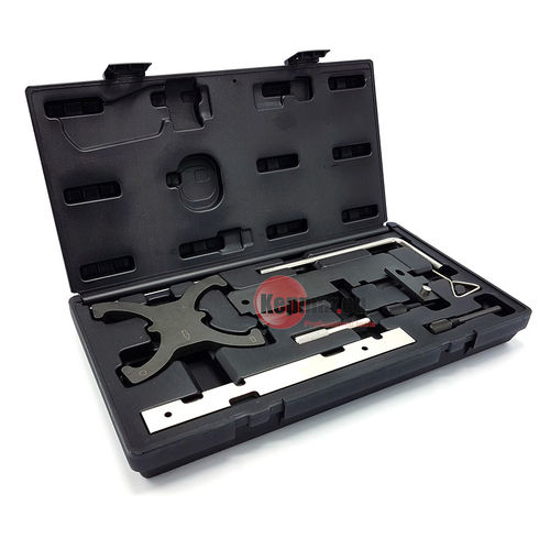 WT-2026 Engine Timing Tool Set Ford 1.6 SCTi/Ti-VCT Ecoboost