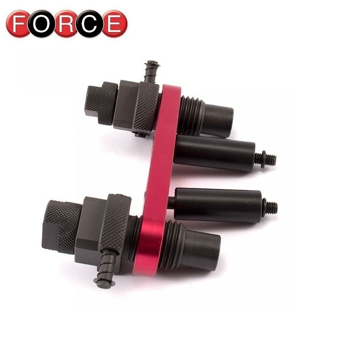 FC-9G0127 Fuel Injector Removal & Installation Tool BMW N55