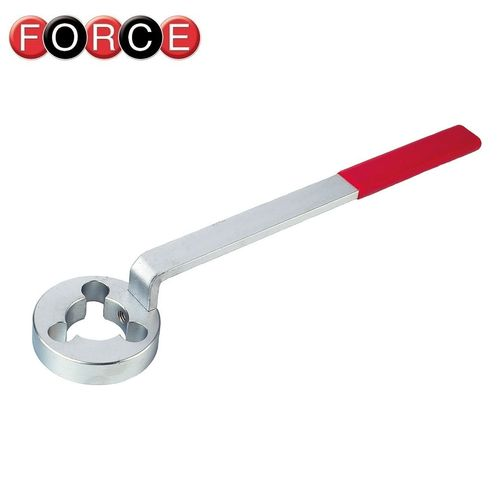 FC-9G0704 Belt Pulley Reaction Wrench VAG