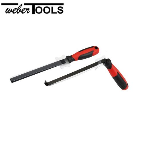 WT-930M1 Taillight Unit Removal Tool Set