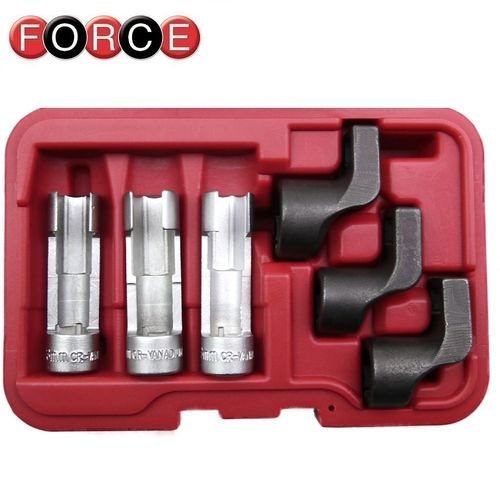 FC-906G11 EGT Sensor Socket Set 6pc