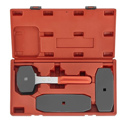 FC-903T7 Gearless Brake Caliper Pressing Tool
