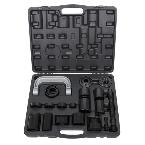 WT-2109 Master Ball Joint Assembly Set 21pc
