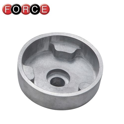 FC-9G0812 Timing Chain Tensioning Wrench VAG 3.0