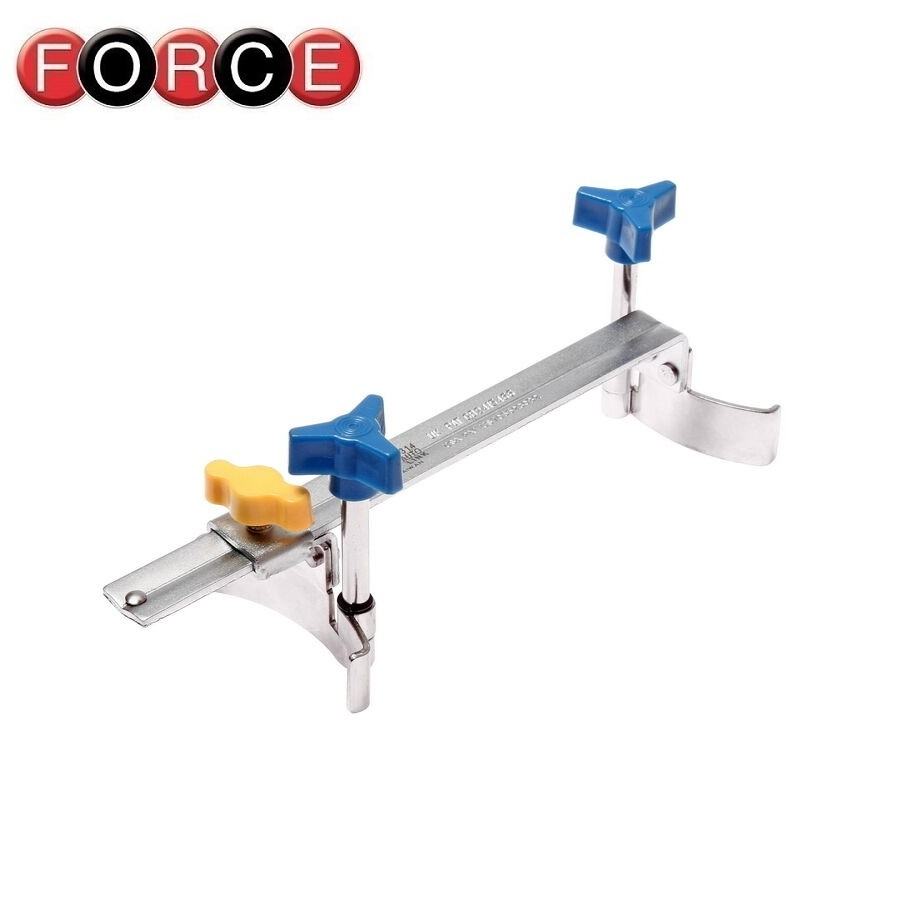 KFZ Arretierwerkzeug Nockenwellen Doppelnockenwellen Zahnriemen Wechsel Werkzeug