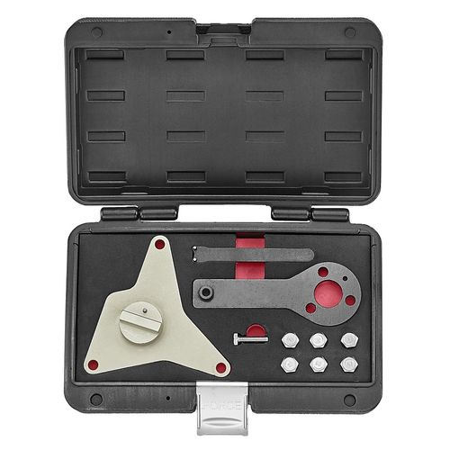 FC-910G10 Engine Timing Tool Set Alfa Romeo, Fiat & Lancia 1.4 Multiair