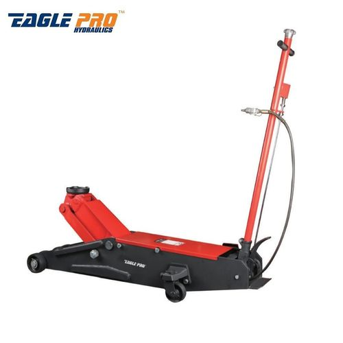 MEGA N25 Air Hydraulic Garage Jack 25 Ton FORCE Tools