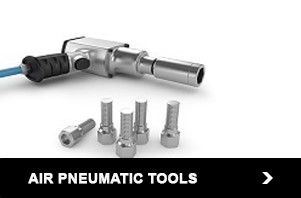 air-pneumatic-tools