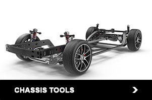 chassis-tools