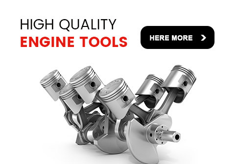 engine-tools