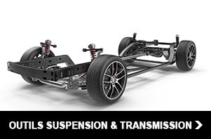 Outils-suspension-transmission
